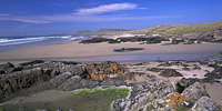 Saligo Bay, Islay, Argyll & Bute, Scotland.